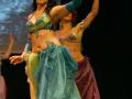 Teatro Degli Atti 2010, Rimini