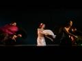 Arco In Danza 2011
